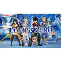 PRE-REGISTRATION FOR EDENS ZERO POCKET GALAXY NOW AVAILABLE