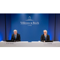 2020 financial year - Villeroy & Boch Group