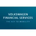Semler Gruppen og Volkswagen Group vil skabe Danmarks ledende digitale bilfinanseringsselskab