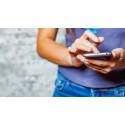 Ny metod underlättar samtal med unga om sexuell ohälsa