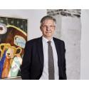 Moody's confirms KommuneKredit's Aaa rating