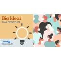 Big Ideas: Wie Covid-19 die Welt verändert