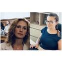 "Tenacious timeshare lawyer Adriana Stoyanova compared to ""Erin Brockovich"" following Barclays win"