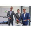 """Deutsche Glasfaser und htp kooperieren: Erstes """"Privates Betreibermodell"""" in Deutschland soll in der Wedemark starten"""