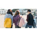 Sexuella övergrepp mot unga ökar visar ny studie
