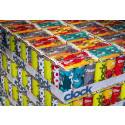 Smurfit Kappa lanserer ekstra TopClip emballasjesystem for mindre merker