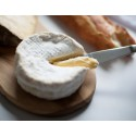 New half-fat soft cheese solution is the cream of the crop