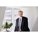 Moody's confirms KommuneKredit's Aaa-rating