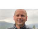SkiStar får ny destinationschef i Åre