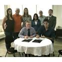Nautisk appoints new Sub-Distributor in Brazil
