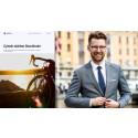 """10 åtgärder som gör Stockholm till en bättre cykelstad: """"Behövs en mångfald av olika trafikslag"""""""