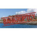 (VIDEO) Anfi Resorts bankruptcy shock does not affect compensation claims