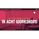 KHZG - Digitalstrategien, FAQ und Workshop am 19.-20.05. - Kongress Krankenhausführung