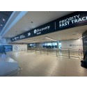 Discovery Bank Priority Fast Track launches at Cape Town International Airport