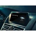 BMW lancerer digital assistent med kunstig intelligens