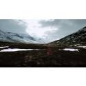 Die EENA verleiht Preis für vorbildlichen Drohnen-Rettungseinsatz in Island