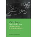 Soziale Fragen sind eine Gemeinschaftsaufgabe: Verlag am Goetheanum: Dreigliederung als Kunst der Zusammenarbeit