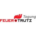 FeuerTRUTZ Tagung 2015: Brandschutz in den Ländern (Dortmund)