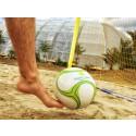 2. Beachsoccer-Cup Brandenburg