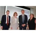 Openreach declares better broadband ambition for Birmingham
