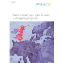 Swedacs rapport om brexit