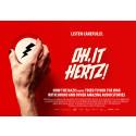 Sundsvallsfilmare tävlar i en av världens största dokumentärfilmfestivaler
