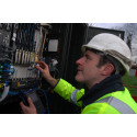 Take-up of fibre broadband in Leicestershire doubles in just 12 months