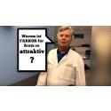 Neues Video: Dr. Birkner erläutert die Vorteile von FARKOR für Ärzte in Bayern