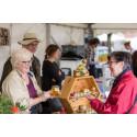 Matresan – en nyhet under Matfestivalen i Skövde