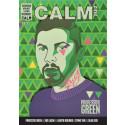Topman expands CALMzine across the UK