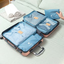 Smarte pakkeposer til reisen!