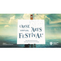 Get your Arts fix as Larne Festival goes virtual