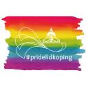 Pridevecka i Lidköping