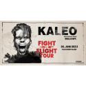 KALEO-2022-social-1200x628_CPH.png