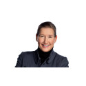 Löfbergs strengthens the board of directors with Rosie Kropp