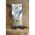Compostable Coffee Packaging Solution