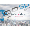 GO Sport Travel establishes London operation