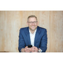 ​Lars Appelqvist appointed vice president of FoodDrinkEurope
