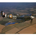 PRESS RELEASE | HISTORY TO COMMEMORATE THE 80TH ANNIVERSARY OF THE BATTLE OF BRITAIN