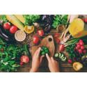 Kiwa lanserar onlineutbildning inom grundläggande livsmedelshygien