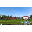 Nytt spännande samarbete med Smådalarö Gård Hotell & Spa