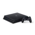 5,9 miljoner PlayStation®4 såldes världen över under julhandeln