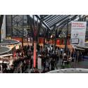 """""""Munich Startup Circle"""" vernetzt junge und etablierte Gründer und Gründungsinteressierte"""
