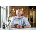 Löfbergs först ut med nytt globalt koncept som demokratiserar kaffets värdekedja och ger odlare och konsumenter nya möjligheter