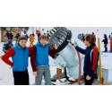 Hemsedal og Trysil feirer 20 og 15 år i SkiStar-konsernet