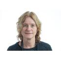Charlotta Enerbäck prisas för framgångsrik psoriasisforskning