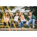 Infoveranstaltung zum Schüleraustausch weltweit