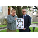 Respect campaign launched in Moray schools