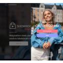 Premiären för SHOWROOM Originals spelas in på Såstaholm
