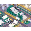 EN ISO 1034-1:2021 – Uppdaterad standard för pappersmaskiner